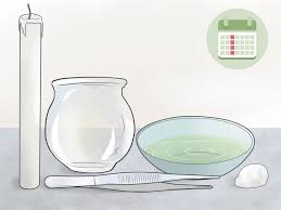 How To Do Cupping With Pictures Wikihow