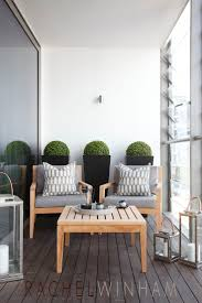 modern balcony furniture. 20 smart furniture ideas for a small balcony modern i