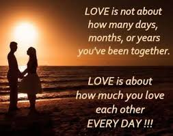 Love And Romance Quotes Delectable Love Romance Quotes Fair 48 Romantic Love Quotesquotesurf