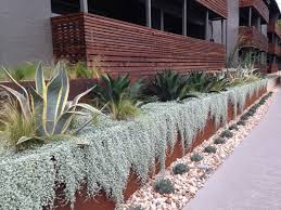 Landscape Garden Design Interesting Inspiration Design