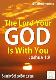 The bible is a manual; 101 Easy Bible Memory Verses For Children Children S Bible Activities Sunday School Activities For Kids