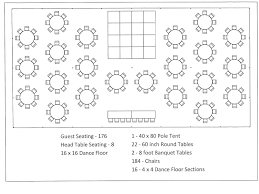 wedding reception layout wedding reception table layout template gallery wedding decoration