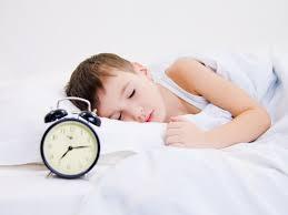 Исследовательская работа на тему quot Сон и здоровье quot  hello html m6ff8d2d5 jpg