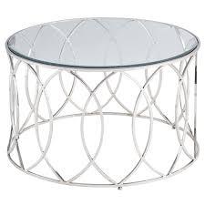 fullsize of extraordinary round glass coffee table metal base round glass coffee round coffee table glass