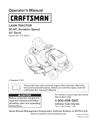 wiring diagram for a craftsman riding mower in tractor 247288812 Wire Diagram For Website wiring diagram for a craftsman riding mower for 214c9ad9 2292 48d0 9ad6 71e9ff03a32f bg1 png wire diagram for website
