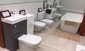 Small Picture Egham Beautiful Bathrooms