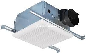 bathroom fan with led light. Full Size Of Bathroom Ideas:broan Bath Fan With Led Light Exhaust Cover Large A