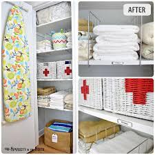 bathroom closet organization ideas. Hall-linen-closet-organization-ideas Bathroom Closet Organization Ideas O