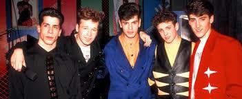 Charts Uk Top 40 Singles Chart 26th November 1989 Talk