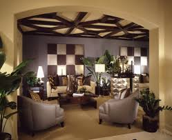 furniture color matching. match brown furniture decosee com color schemes for living rooms with great pictures matching b