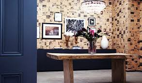 home office wallpaper. office wallpaper design craft your style decoupage and decorate with custom home p