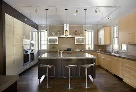 modern kitchen island lighting. Innovative Pendant Lighting For Kitchen Island Contemporary Lights Ideas 6 Modern