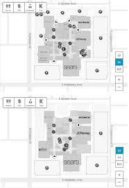 northtown mall ( stores)  shopping in spokane washington wa