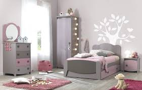 diy bedroom clothing storage. Full Size Of Storages:diy Bedroom Closet Storage Ideas Diy Clothing