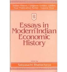 essays on n economy