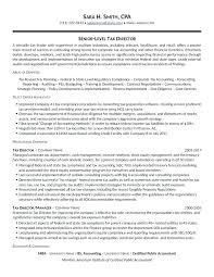 Planning Manager Resume Sample Demand Manager Resume Sample Demand