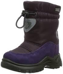 Naturino Shoes Size Chart Naturino Boots Size Chart Naturino Varna Girls Snow Boots