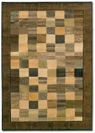 earth tone area rugs awesome metropolis tones closeout area rug in earth tone area rugs earth tone area rugs