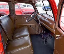 1936 to 2010 Chevrolet Suburban