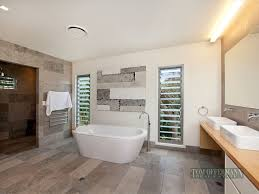 modern country bathroom ideas. Bathroom Ideas. Modern Country Ideas
