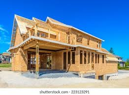 Residential Construction HD Stock Images | Shutterstock