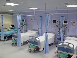 Resultado de imagen de hospital militar zaragoza