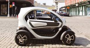 le quadricycle urbain est très accessible grâce à son bonus écologique y pris lorsqu on ajoute la location de la batterie variant de 30 à 50 par mois