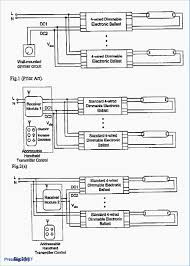 load center wiring diagram ge bakdesigns co best of square d motor contactor wiring diagram pdf at Square D Motor Control Diagrams