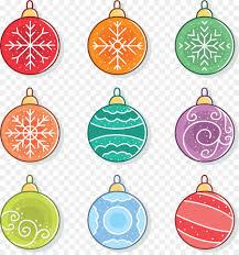 Christmas Ornament Patterns New Design Ideas