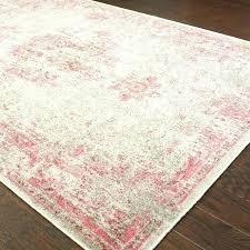 pink and gray bathroom rugs orange bathroom rug pink and grey bath inside grey bathroom rugs ideas grey bath rug sets