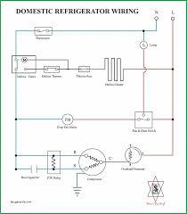 double door refrigerator wiring diagram best wiring diagram image 2018 whirlpool double door refrigerator wiring diagram samsung dishwasher schematic diagram double door refrigerator wiring