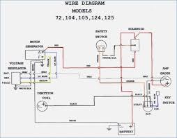 22 hp kohler wiring diagram data wiring diagrams \u2022 14 HP Kohler Engine Diagram at Kohler Engine Wiring Diagram For 17hp