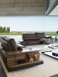 vero sofa design rolf benz. Rolf Benz Vero Sofa Design E