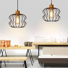 kitchen pendant light bedroom modern ceiling lights bar lamp chandelier lighting