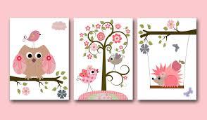 Owl Bedroom Decor Kids Owl Themed Bedroom Baby Room Themes Pink Purple Black Color Theme