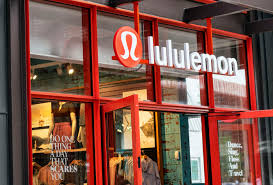 Lululemon Men S Size Chart How Much A 1 000 Investment In Lululemon 10 Years Ago Would