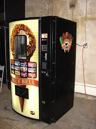 Owning Vending Machines New Vending Concepts Vending Machine Sales Service Vending Concepts
