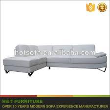 top brand furniture manufacturers. china top 10 furniture brands hot sofa design in poland brand manufacturers