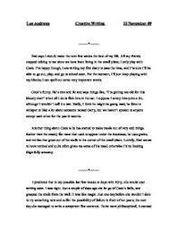 essay my best friend english essay my best friend