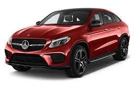 View similar cars and explore different trim configurations. 2018 Mercedes Benz Gle Class Coupe Buyer S Guide Reviews Specs Comparisons