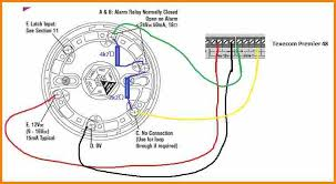 wiring a smoke detector how to connect texecom exodus smoke detector texecom pir wiring diagram wiring a smoke detector how to connect texecom exodus smoke detector honeywell accenta throughout mains alarm wiring diagram and smoke detector wiring