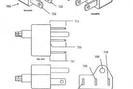 l6 30r receptacle wiring diagram l6 diy wiring diagrams schematics L6 30r Receptacle Wiring Diagram l6 30r receptacle wiring diagram l6 diy wiring diagrams schematics l6-30r receptacle wiring diagram