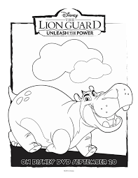 Hungry Hippo Coloring Pages Hungry Hippo Coloring Pages Hungry