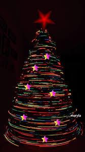 Bilder Winterlandschaft Weihnachten Animierte Gif Bilder Und