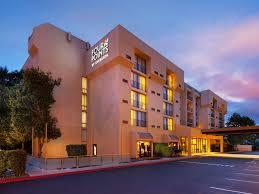 airport garden hotel san jose. Airport Garden Hotel San Jose R