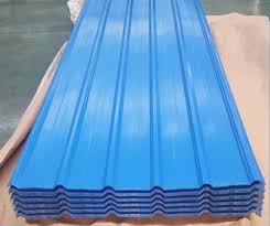 color steel tile type 840 metal building material colored corrugated steel roofing sheets architectural roof shingle roofing metal tile