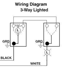 leviton 5613 3 way switch wiring diagram solution of your wiring 5613 2t 15 amp decora rocker 3 way ac quiet switch in light almond rh leviton com a 3 way switch wiring multiple lights decora 3 way switch wiring