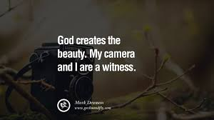 Beauty Photography Quotes