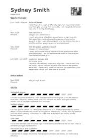 House Cleaner Job Brilliant Ideas Of Carpet Cleaning Resume Objective House Cleaning