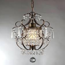 crystal chandelier lighting uk antique bronze indoor crystal chandelier rl4025br the home depot crystal chandelier lighting canada mini crystal chandeliers